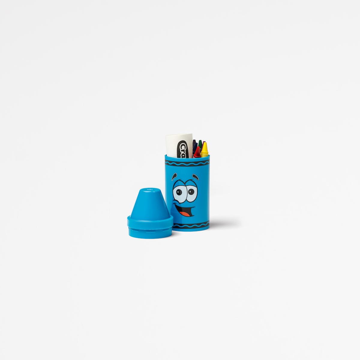 Crayola® Tip™ Mini