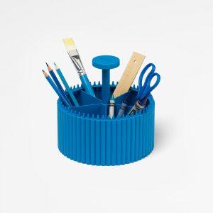 Crayola® Round Organizer