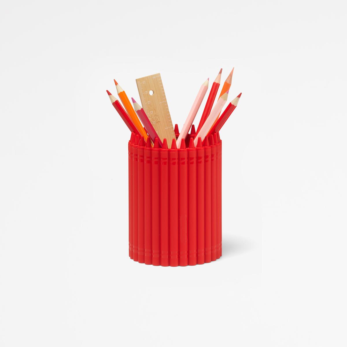 Crayola® Pencil Cup