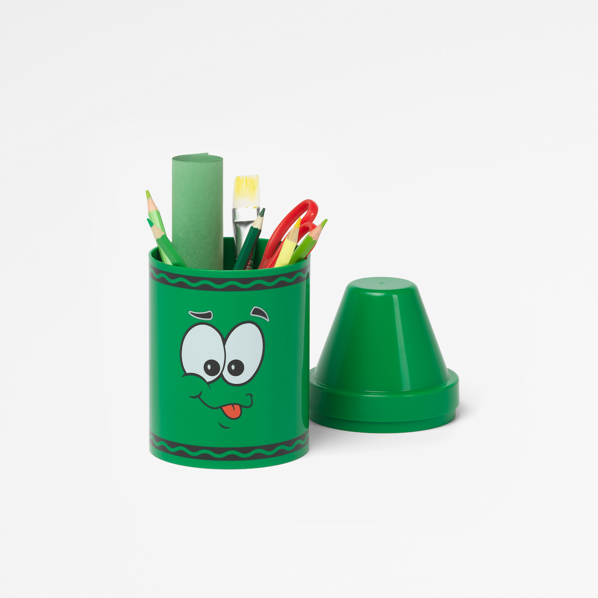 Crayola® Tip™ Storage Small
