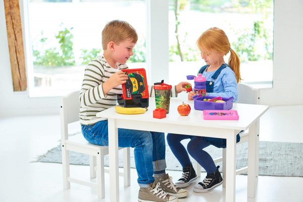 lego lunch boxes, iconic, tumbler w. straws, lego, friendship, snacks, fruit, set, drinking, healthy, thirsty, share